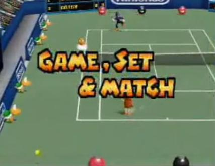 descargar mario tennis para project 64