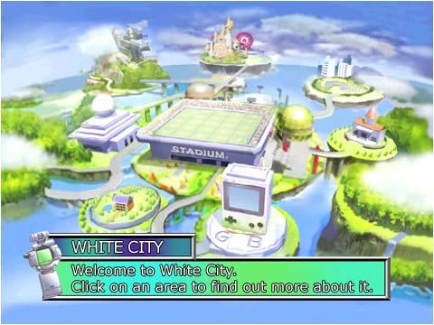 Pokemon Stadium 2 Usa Rom