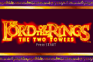 Download lord of the rings rohan army