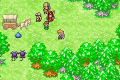 / Media File 2 for Dragon Quest Monsters - Caravan Heart (J)(Polla