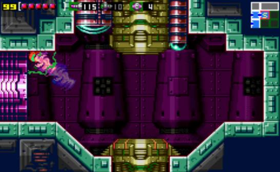 metroid zero mission for gba free download