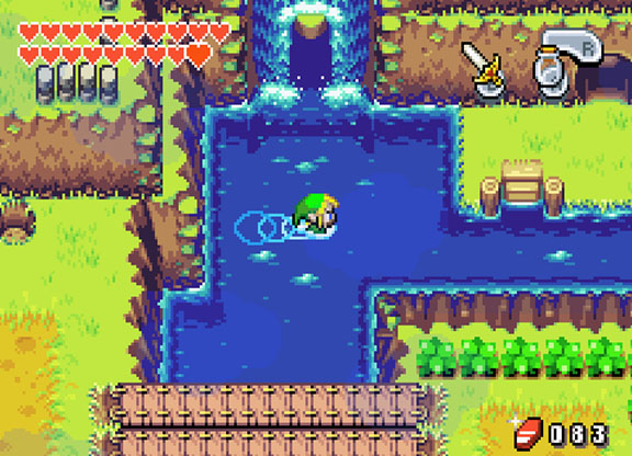 45103-The_Legend_of_Zelda_-_The_Minish_C
