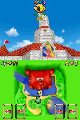 Mega n64 games roms