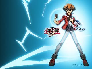 Screenshot Thumbnail / Media File 1 for Yu-Gi-Oh! 5D's - Stardust Accelerator - World Championship 2009 (v01) (K)