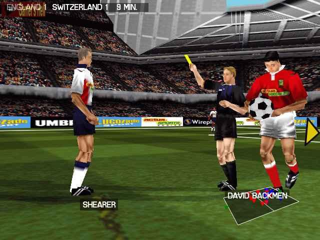 http://199.101.98.242/media/shots/51799-Actua_Soccer_2_(E)-3.jpg