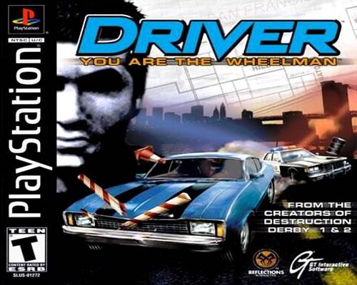 52021-Driver_(I)-1.jpg