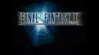 Screenshot Thumbnail / Media File 1 for Final Fantasy IX (E) (Disc 1)