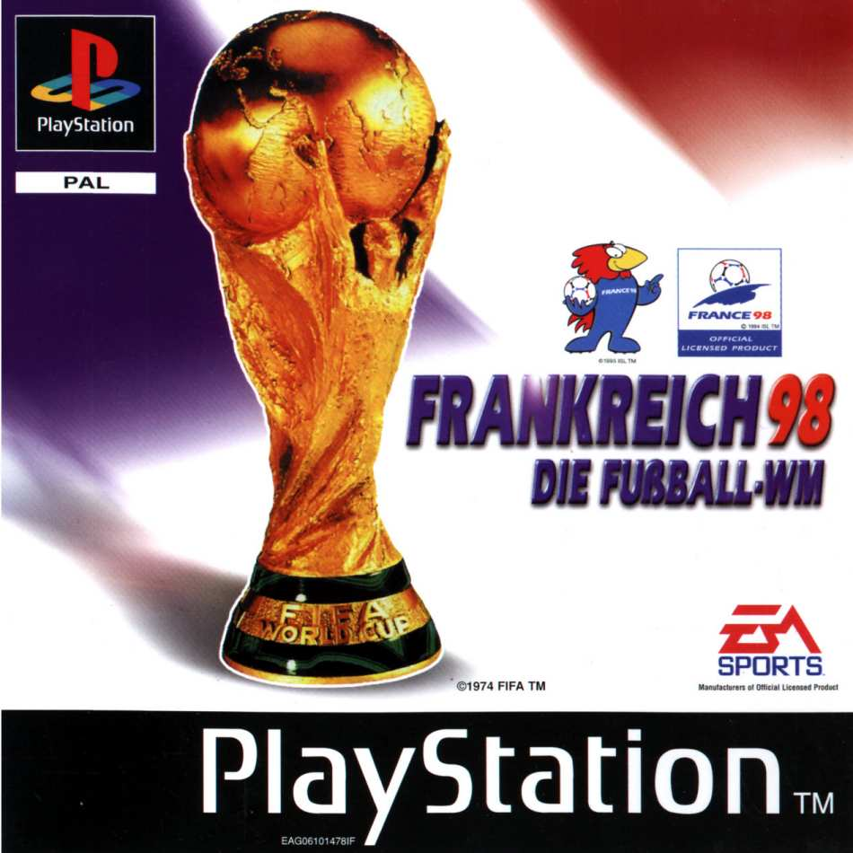 playstation fussball