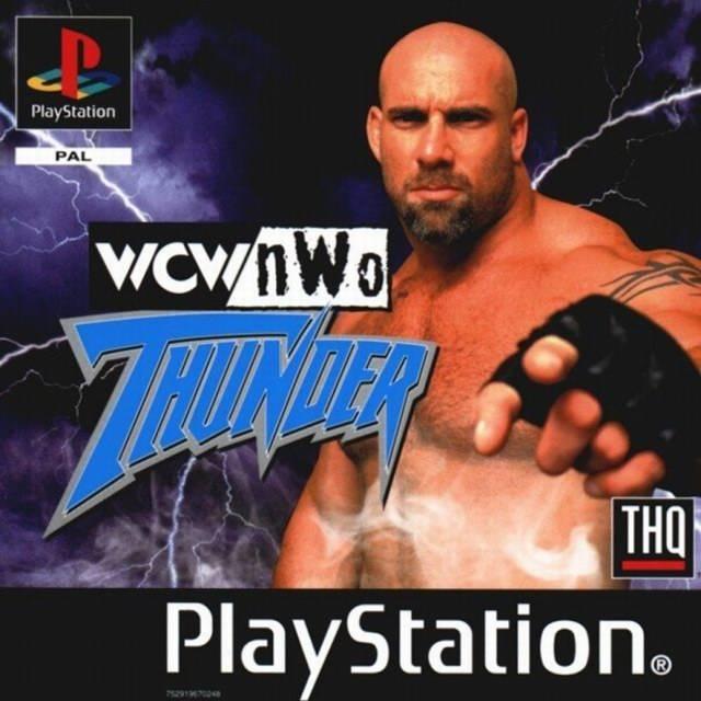 [عکس: 52511-WCW-NWO_Thunder_(E)-1.jpg]