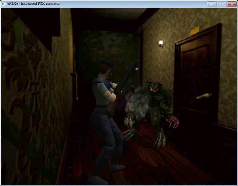 52719-Resident_Evil_-_Director%27s_Cut_(E)-8.jpg