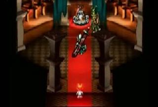 Screenshot Thumbnail / Media File 1 for Moon - Remix RPG Adventure (Japan)