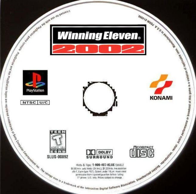 world soccer winning eleven 2002 japan iso psx isos emuparadise657