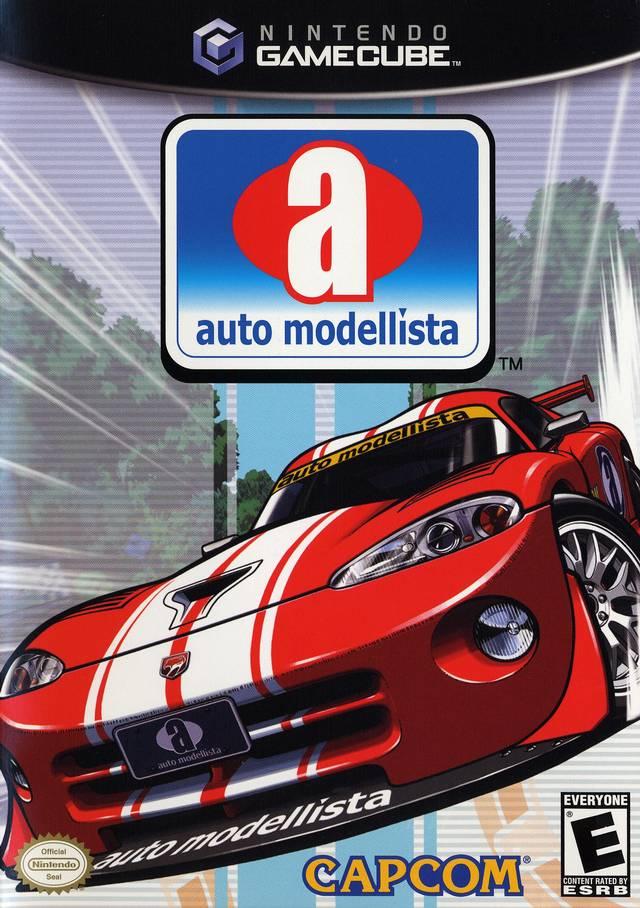 Image Result For Game Mod Racinga