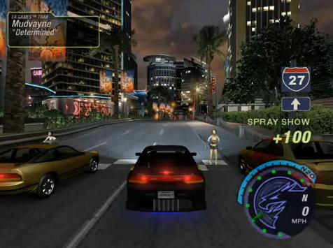 need for speed undercover wii pal | http://htibuilders com/