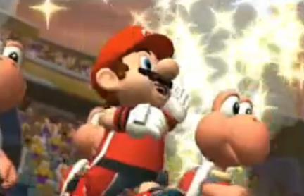 Super Mario Strikers Gc Iso Editor - staffjoin