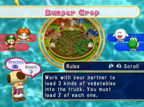Mario party 7 | mario party wiki | fandom powered by wikia.