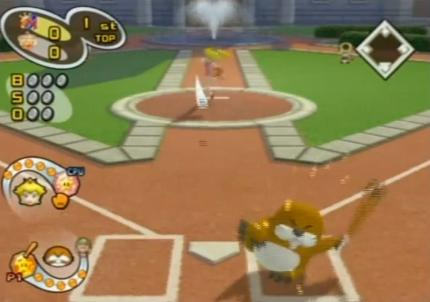 mario superstar baseball dolphin download