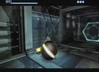 Screenshot Thumbnail / Media File 1 for Metroid Prime