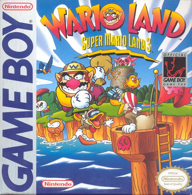 Super Mario World 3 Para Pc