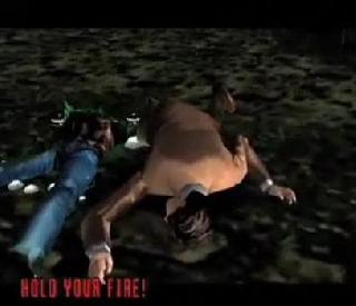 Screenshot Thumbnail / Media File 1 for House of the Dead, The