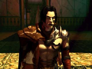 Screenshot Thumbnail / Media File 1 for Legacy of Kain Soul Reaver
