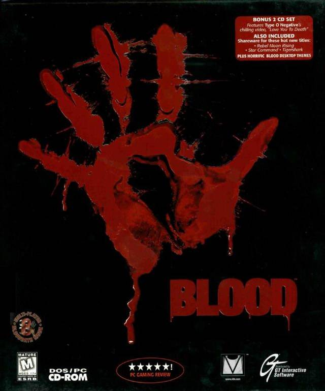 Play Blood Games on tenbadownload.ga Blood and killing mayhem, spread the havoc and spill red blood in action packed breath taking games on tenbadownload.ga
