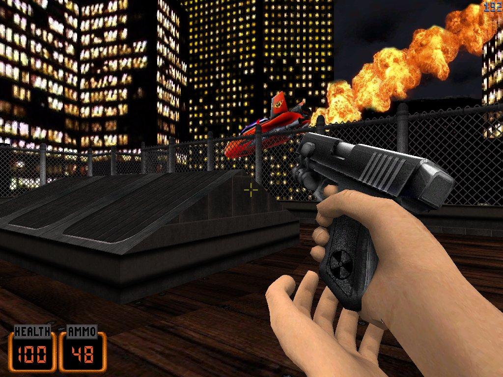 Duke nukem 3d symbian game. Duke nukem 3d sis download free for.