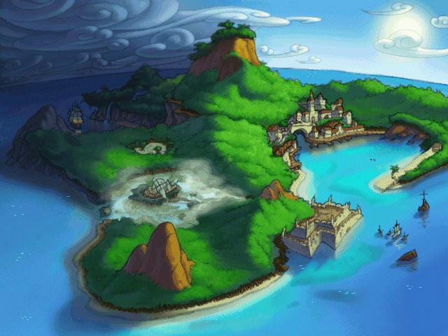 96009-The_Curse_Of_Monkey_Island_(CD_Windows)-8.jpg