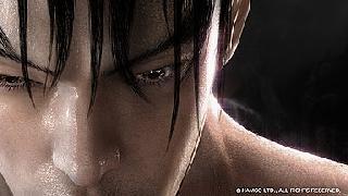 Screenshot Thumbnail / Media File 1 for Tekken 5.1 (TE51 Ver. B)